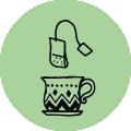 Le Thé & Café
